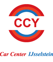 Car Center IJsselstein