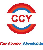 Car Center IJsselstein